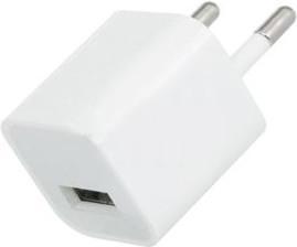 фото Apple NL0588