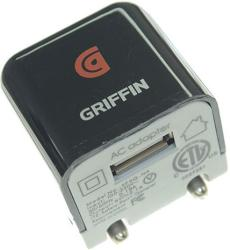 Универсальное зарядное устройство Griffin SP5Q-NA + кабель 30-pin SotMarket.ru