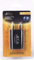фото Универсальное зарядное устройство Jet.A UC-Z7