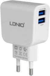 Универсальное зарядное устройство LDNIO DL-AC56 SotMarket.ru 700.000