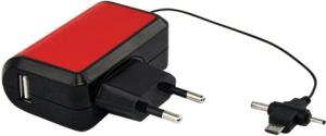 Универсальное зарядное устройство Liberty Project CD121213 SotMarket.ru 490.000