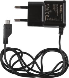фото Универсальное зарядное устройство Liberty Project CD124301