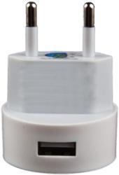 фото Универсальное зарядное устройство Liberty Project R0001297