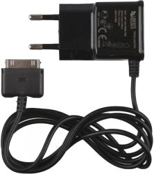 Универсальное зарядное устройство Liberty Project R0001412 SotMarket.ru