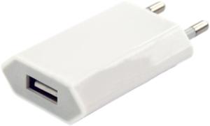 Универсальное зарядное устройство Liberty Project SM001434 SotMarket.ru