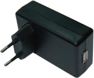 Универсальное зарядное устройство Palmexx PX/PA-USB-2000Mah SotMarket.ru