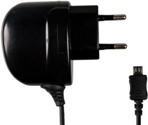 Универсальное зарядное устройство Partner ПР028257