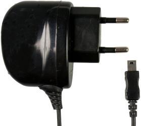Универсальное зарядное устройство Partner ПР028258 SotMarket.ru