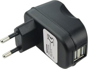 фото Универсальное зарядное устройство Promate Surge-EU2