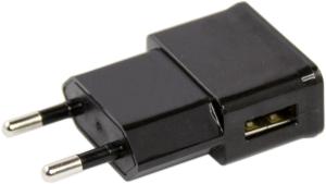 фото Универсальное зарядное устройство SM000380