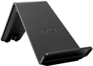 Фото зарядки для LG Nexus 5 TYLT VU