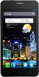 Фото Alcatel One Touch Idol Ultra 6033