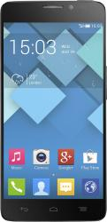 Фото Alcatel One Touch Idol X 6040