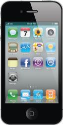Фото Apple iPhone 4 8GB