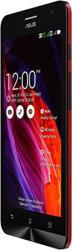 Фото Asus ZenFone 5 A500KL 16GB