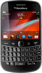 Фото BlackBerry Bold 9900