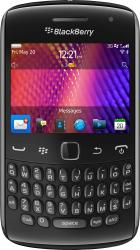 Фото BlackBerry Curve 9360 3G
