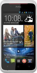 Фото HTC Desire 210 Dual Sim