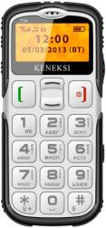 Инструкция Keneksi T34 - фото 6