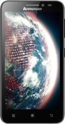 Фото Lenovo A606