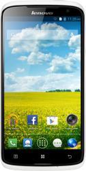 Фото Lenovo S820 8GB