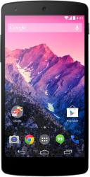 Фото LG Nexus 5 32GB