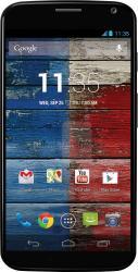 Фото Motorola Moto X 8GB