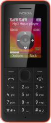 Фото Nokia 106