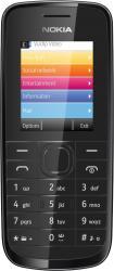 Фото Nokia 109
