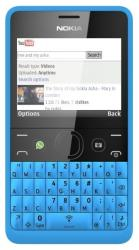 Фото Nokia 210 Dual Sim