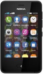 Фото Nokia Asha 501 Dual Sim