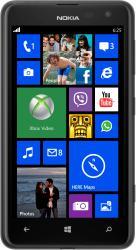 Фото Nokia Lumia 625