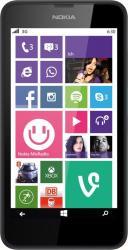Фото Nokia Lumia 630 Dual Sim