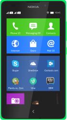 фото Nokia XL Dual Sim