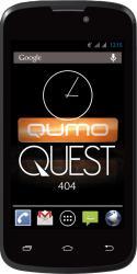 Qumo 404 Скачать Прошивку - фото 6