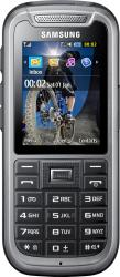 Фото Samsung C3350 Xcover 2