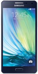 Фото Samsung Galaxy A5 SM-A500F