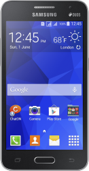 Фото Samsung Galaxy Core 2 Duos SM-G355H