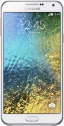Фото Samsung Galaxy E5 Duos SM-E500