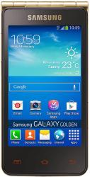Фото Samsung Galaxy Golden GT-i9235