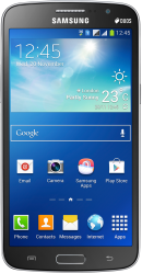 Фото Samsung Galaxy Grand 2 Duos SM-G7102