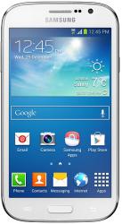 Фото Samsung Galaxy Grand Neo Plus GT-I9060I