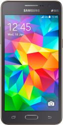 Фото Samsung Galaxy Grand Prime SM-G530H