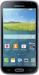 Фото Samsung Galaxy K Zoom SM-C115