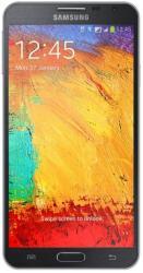 Фото Samsung Galaxy Note 3 Neo Duos SM-N7502