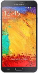 Фото Samsung Galaxy Note 3 Neo SM-N7500