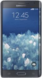 Фото Samsung Galaxy Note Edge SM-N915F 32GB
