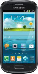 Фото Samsung Galaxy S3 mini i8190 16GB