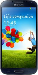 Фото Samsung Galaxy S4 i9500 16GB