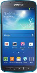 Фото Samsung Galaxy S4 Active i9295